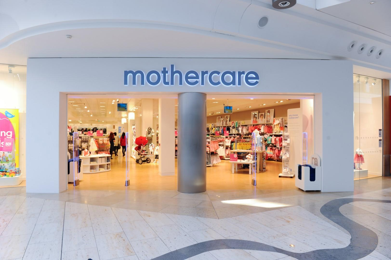 Images Mothercare