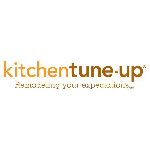 Kitchen Tune-Up - Twin Falls, ID 83301 - (208)736-1036   ShowMeLocal.com