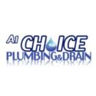 A1 Choice Plumbing & Drain Inc