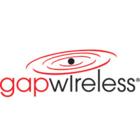Gap Wireless Inc