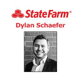 Dylan Schaefer - State Farm Insurance Agent