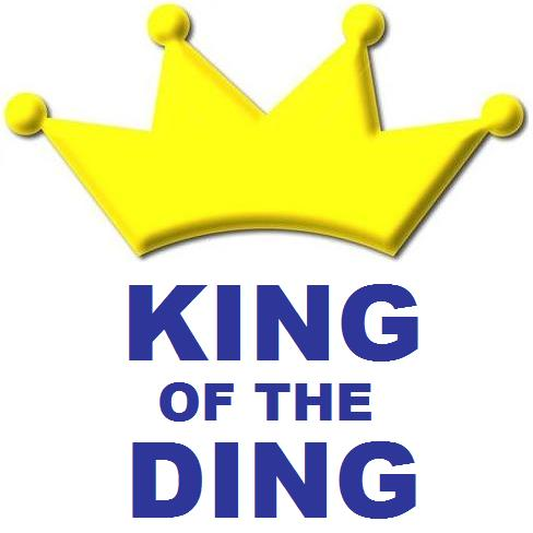 King of the Ding