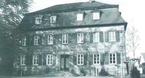 Rechtsanwälte Müller und Steenken