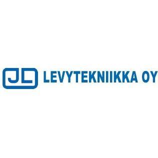JL Levytekniikka Oy