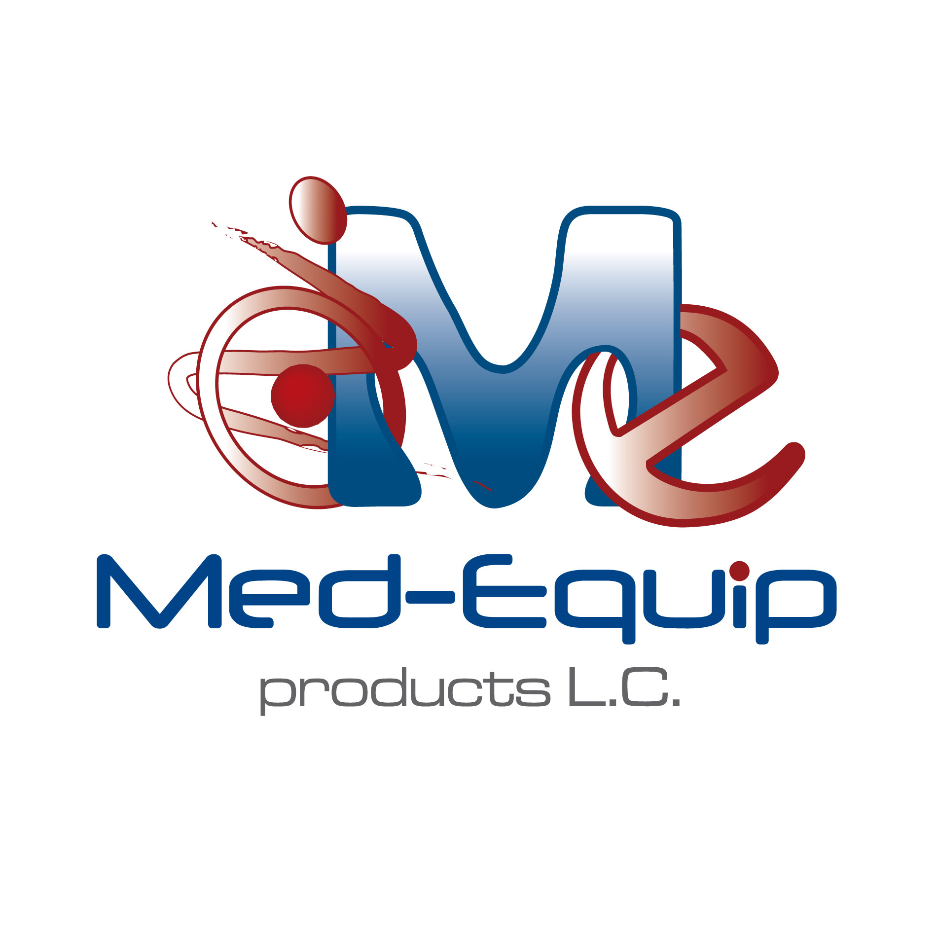Med-Equip Products L.C.