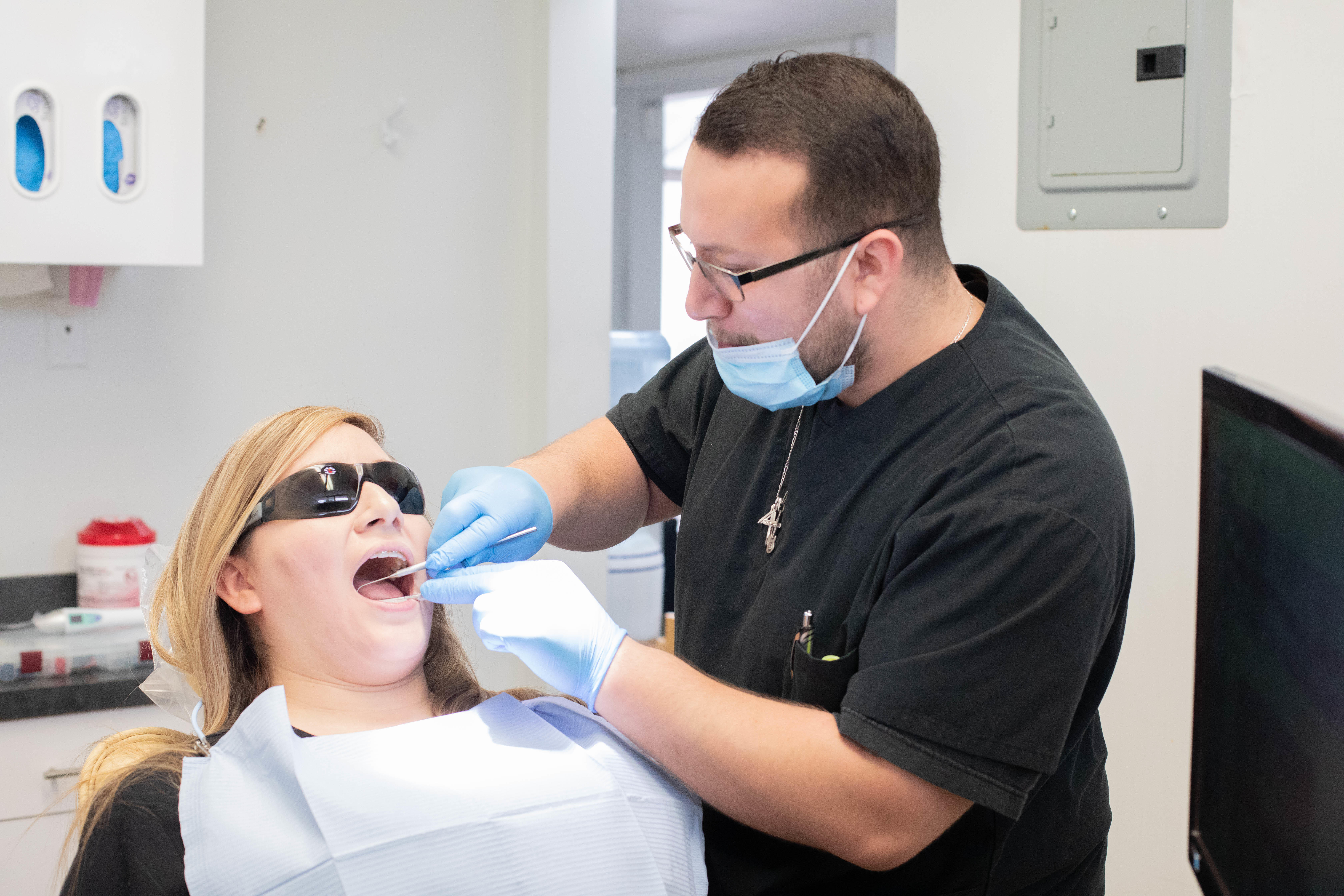 See Me Smile Dental & Orthodontics