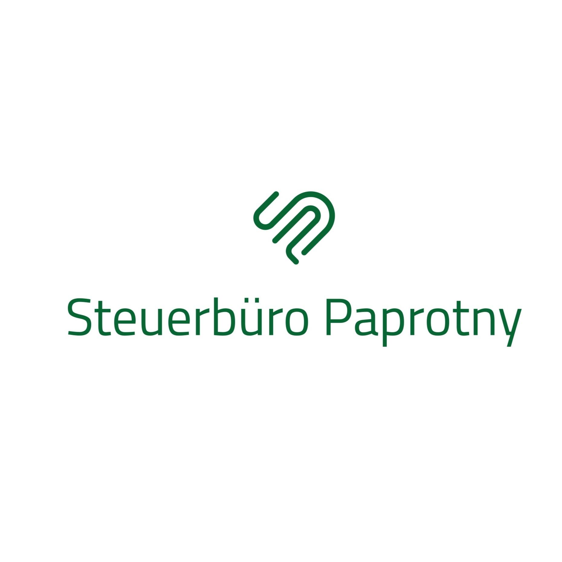 Steuerbüro Paprotny Bonn-Beuel