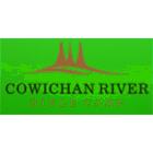 Cowichan River Bible Camp
