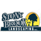 Stony Brook Landscaping, Inc. image 0