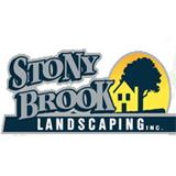 Stony Brook Landscaping Inc