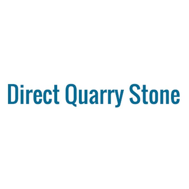 Direct Quarry Stone - Alfreton, Derbyshire DE55 4QH - 07798 645474 | ShowMeLocal.com