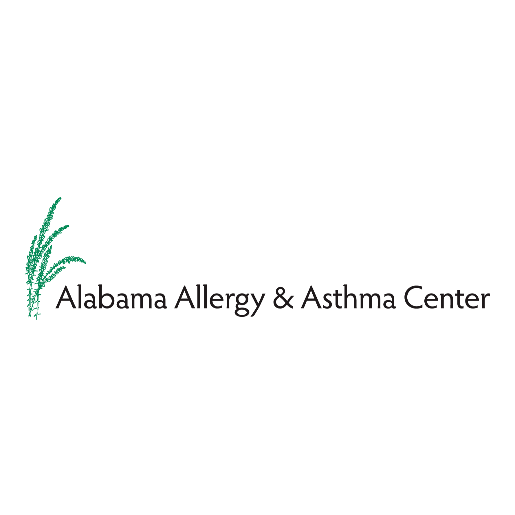 Alabama Allergy & Asthma Center