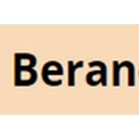 Beran - instalatérství s.r.o.