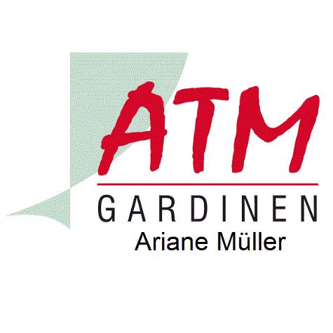 ATM Gardinen Ariane Müller