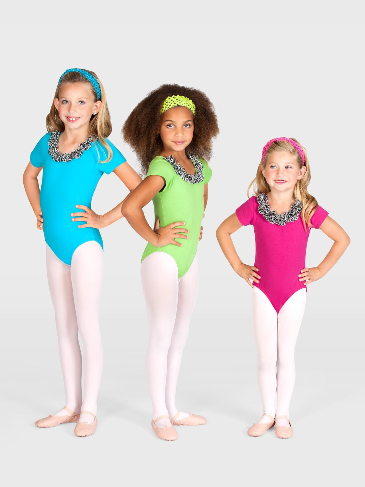 Dance clothes stores near me