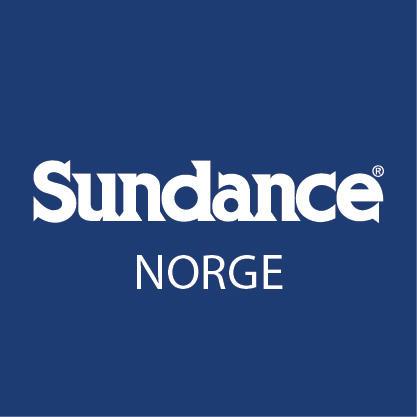 Sundance Norge AS