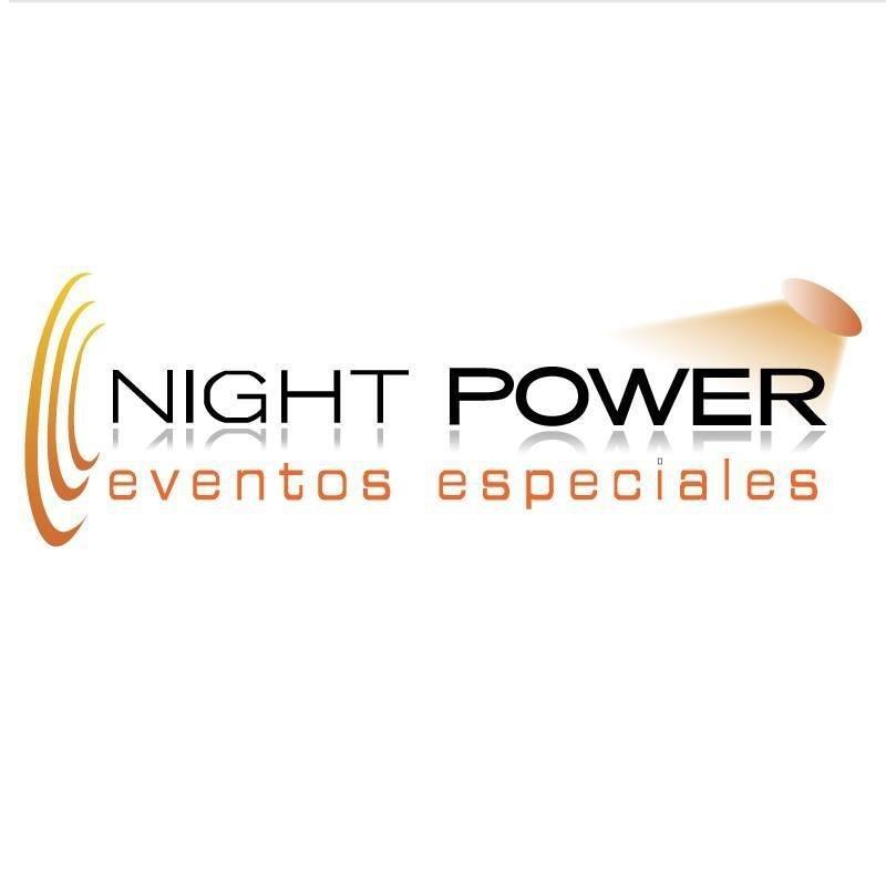 Eventos y Producciones Night Power