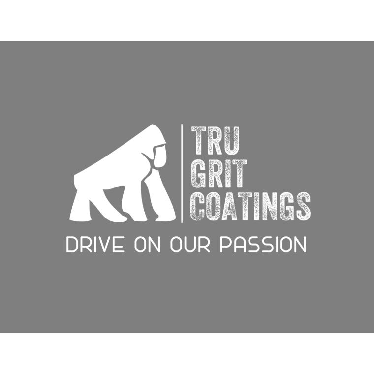 Tru-Grit Coatings LLC