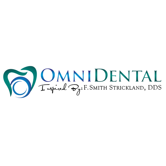 OmniDental - Jamestown, NC - Dentists & Dental Services