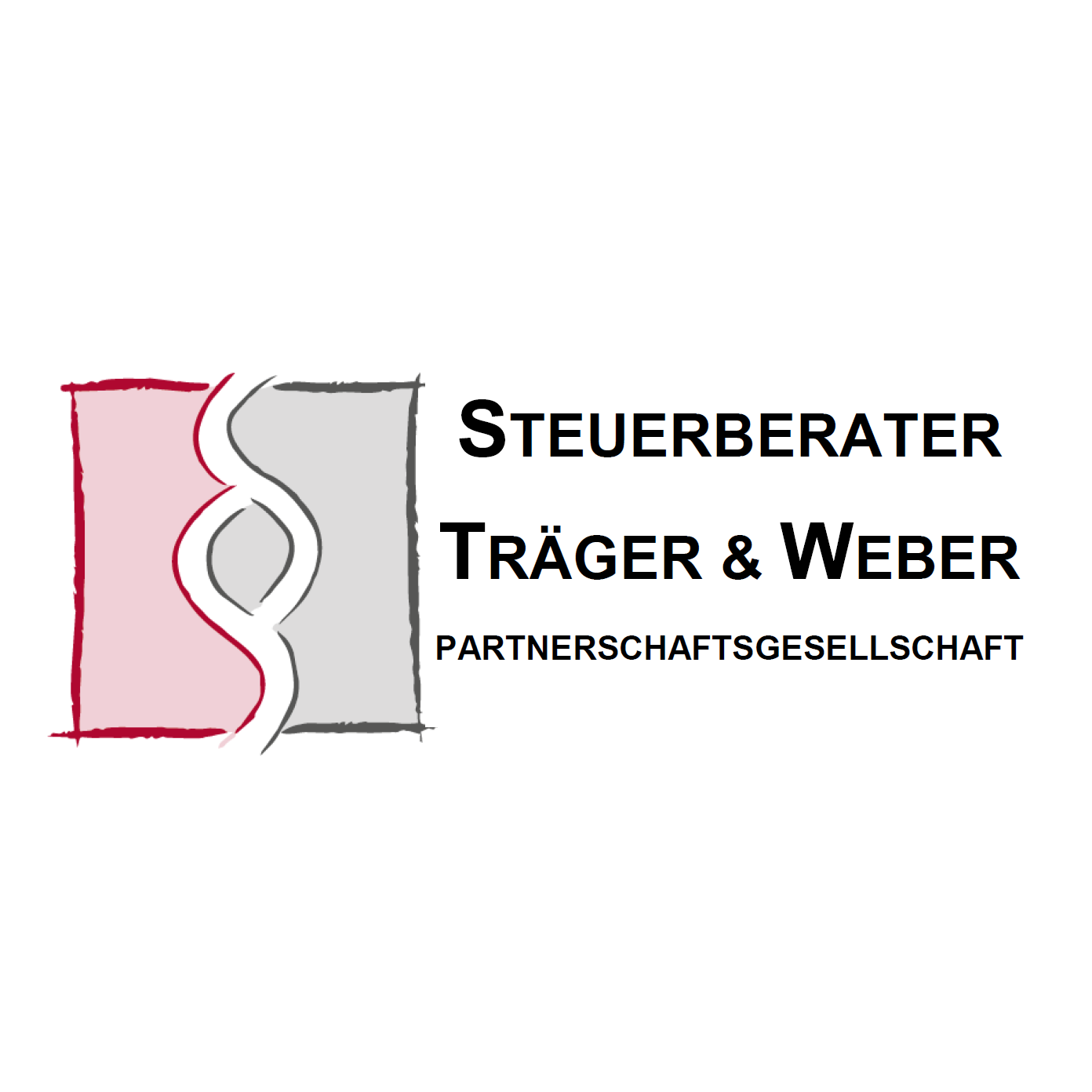 Bild zu Steuerberater Träger & Weber Partnerschaftsgesellschaft in Gießen