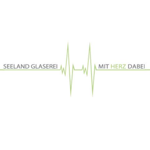 Seeland Glaserei GmbH