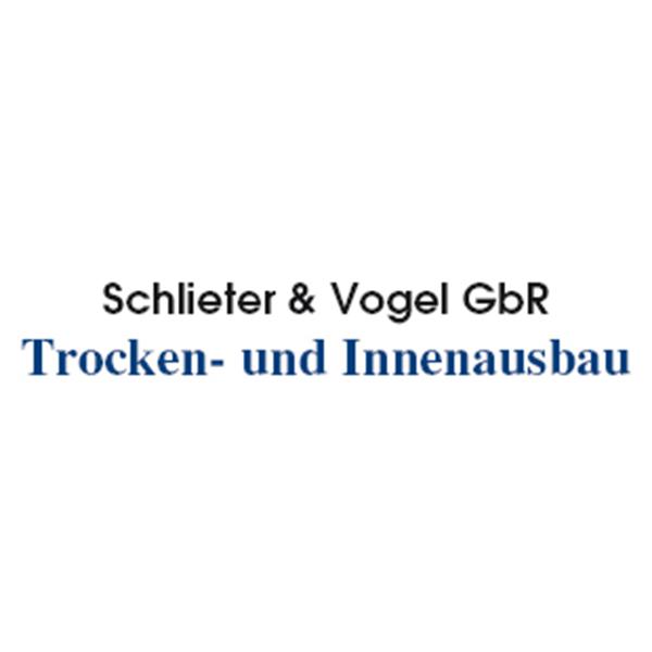 Bild zu Schlieter & Vogel GbR Trocken- & Innenausbau in Groß Kreutz