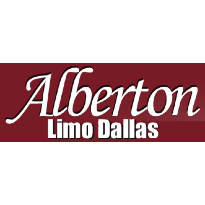 Allen Car Service Dallas