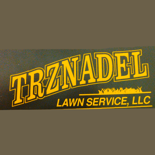 Trznadel Lawn Service, LLC