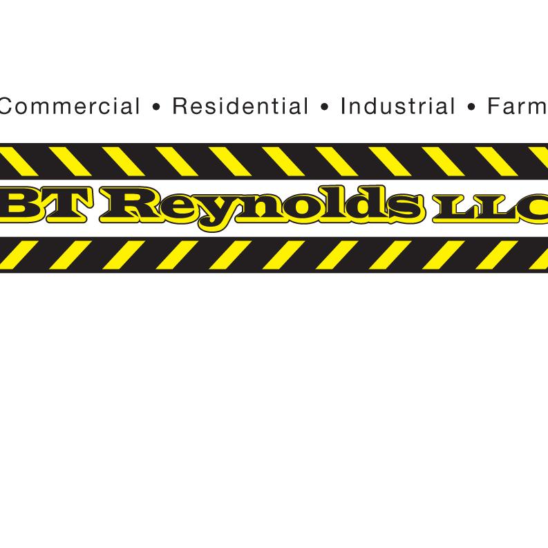 Bt Reynolds Llc