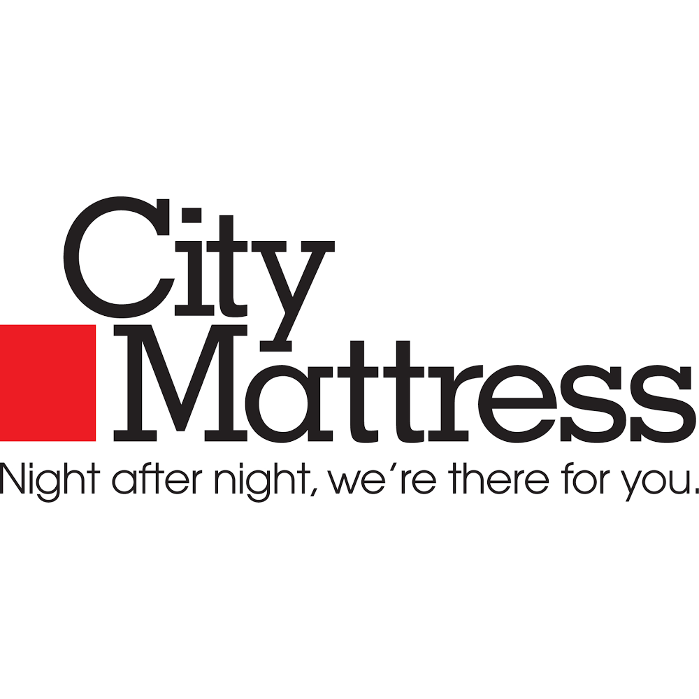 City Mattress - North Palm Beach, FL - Furniture Stores