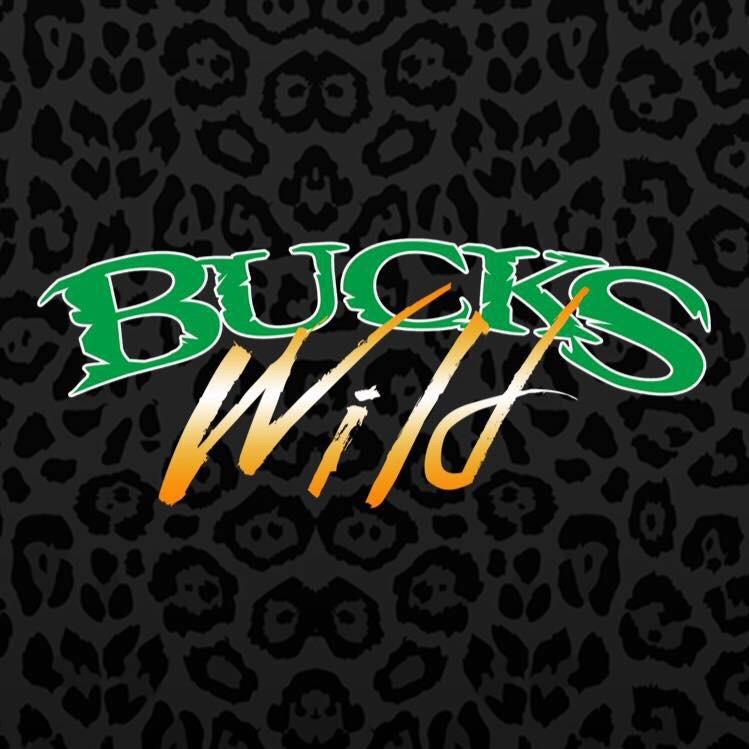 Bucks Wild - Fort Worth