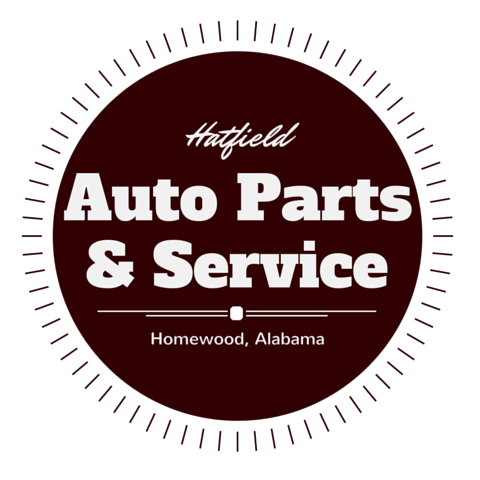 Hatfield Auto Parts and Service - Homewood, AL 35209 - (205)871-9685 | ShowMeLocal.com