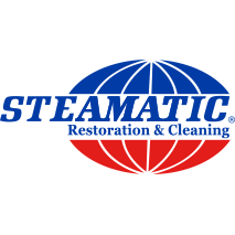 Steamatic of Connecticut - North Haven, CT - Water & Fire Damage Restoration