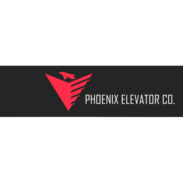 Phoenix Elevator Company