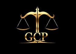 Law Offices of Gilbert C. Parris P.C.