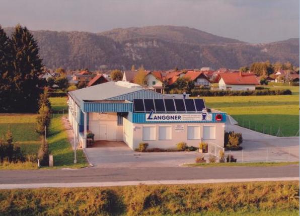 Langgner GmbH