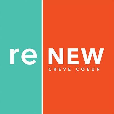 ReNew Creve Coeur