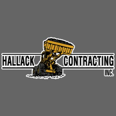 Hallack Contracting Inc
