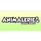 Animal Bouffe à Saint-Jean-Sur-Richelieu