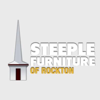 Steeple Furniture Inc - Rockton, PA - Furniture Stores