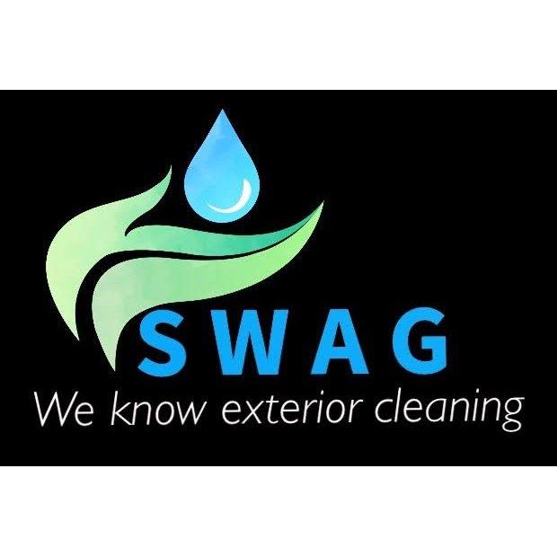 Swag - Aylesbury, Buckinghamshire  - 07534 242856 | ShowMeLocal.com