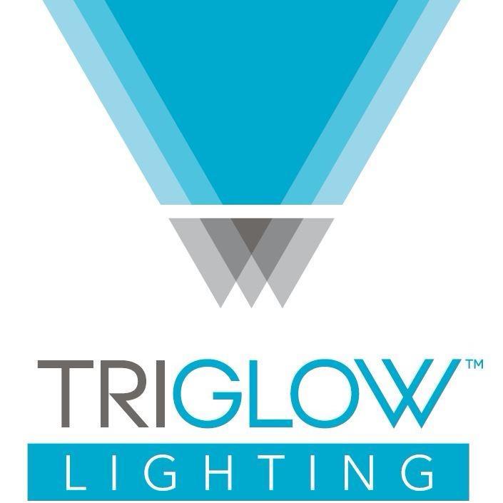 Lighting Store in NJ Linden 07036 TRIGLOW LIGHTING 1430 W Blancke St.  (866)874-4569