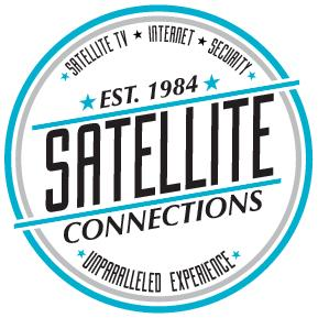 Satellite Connections