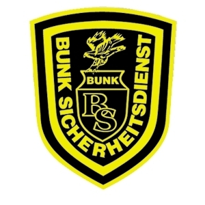 BUNK Sicherheitsdienste GmbH