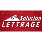Solution Lettrage KFM Inc.