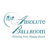 Absolute Ballroom - Knoxville, TN 37909 - (865)357-5770 | ShowMeLocal.com