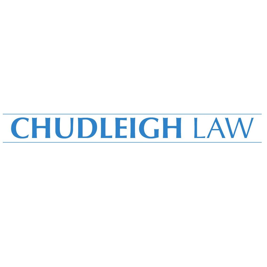 Chudleigh Law P.C.