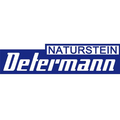 Bild zu Naturstein Determann in Kamen