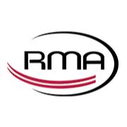 RMA Worldwide Chauffeured Transportation