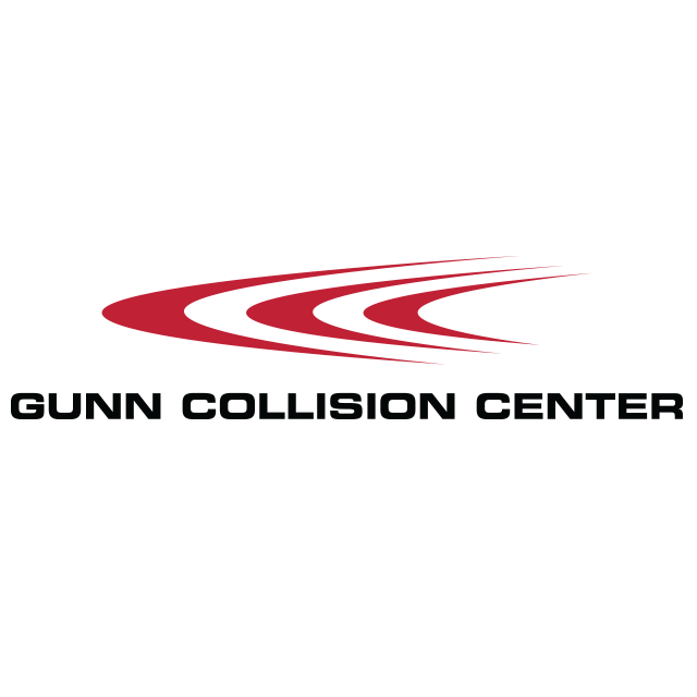 Gunn Collision Center